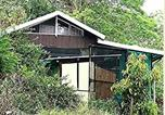 Location vacances Kalimpong - The Thumpers Cove-1