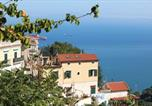 Location vacances Cava de' Tirreni - Holiday home Via Case Sparse-1