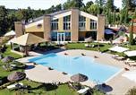 Location vacances Fucecchio - Apartment Siena-1