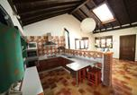 Location vacances Pravia - La Casa del Peregrino-2