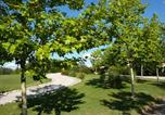 Location vacances Larroque - Daramousque-4