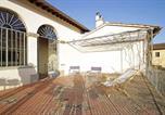 Location vacances Incisa in Val d'Arno - Villa La Cetina-3