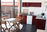 Location vacances Canet-en-Roussillon - Scea la colomine-3