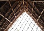 Location vacances Villupuram - The Only Place-2