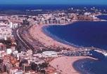 Location vacances Salou - Sol Salou Edificio Atalaya-3