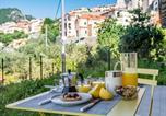 Location vacances Sant'Olcese - Miramare-3