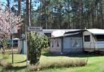 Location vacances Rheinsberg - Ferienanlage Kagar See 8870_4-4