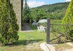 Location vacances Lisciano Niccone - Ferienwohnung Trasimenosee 401s-2