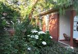 Location vacances Pedara - Casa Vacanza Tintoretto-4