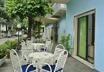 Hôtel Santarcangelo di Romagna - Hotel Marittimo-2