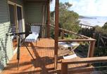 Location vacances Parndana - Emu Bay Stay-4