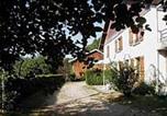 Location vacances Gerbamont - Les Côtes-3