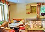 Location vacances Obing - Chiemsee Landhaus-4