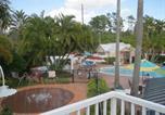 Villages vacances Orlando - Cypress Pointe Resort - Orlando by Vri resorts-3