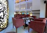 Hôtel Nasik - The Emerald Park-4