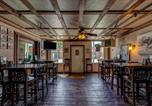 Location vacances Craig - Hiway 40 Grill & Lodge-3