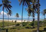 Location vacances Camaçari - Pedacinho do Paraiso-1