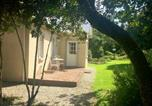 Location vacances Port Elizabeth - The Plantation-1