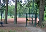 Location vacances Sorge - Apartment Tannenpark.5-1