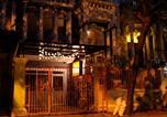 Hôtel Tangerang - Homiestay-3
