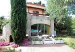 Location vacances Bord de mer de Martigues - Apartment in Istres-2