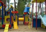 Villages vacances Rockhampton - Southside Holiday Village-1