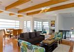 Location vacances Manhattan Beach - 1503 - Manhattan Beach Villa-1