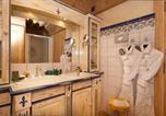 Hôtel 4 étoiles Champagny-en-Vanoise - Le Saint Joseph-3
