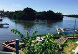 Hôtel Negombo - Adara Negombo Resort-3