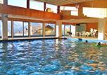Location vacances Veysonnaz - Chalets Fontannets-3