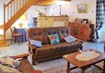 Location vacances Azerat - Ferienhaus Thenon 100s-4