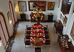 Location vacances Galle - Landesi By Jetwing-2