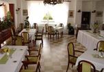Location vacances Vysoké Tatry - Villa Dr. Szontagh-4