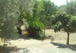 Location vacances Avola - Villa Caponegro-1