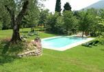 Location vacances Cetona - Pod la Chiusa-4