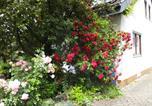 Location vacances Bad Mergentheim - Auszeit Vom Alltag-3