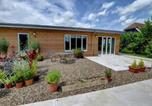 Location vacances Elham - Apple Barn-1