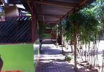Location vacances Yurimaguas - Alojamiento Ecológico Vergel Star-3
