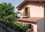 Location vacances Patti - Casa Rosa 1-1