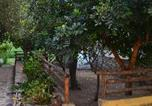 Location vacances Galtellì - Antioca E Brigida-3