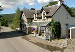 Location vacances Fort Augustus - Caledonian House-3