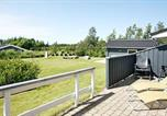 Location vacances Fjerritslev - Holiday Home Ahornvej Ii-3