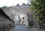 Location vacances Randazzo - Etna House-1