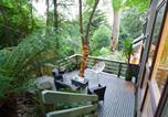 Location vacances Olinda - Tree Top Stay-3