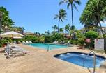 Villages vacances Lihue - Pono Kai Resort by Crh-4
