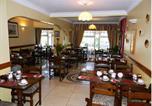 Location vacances Castlebar - Clooneen House-3