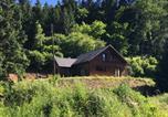 Location vacances Grandfontaine - Chalet du champs des semeaux-1