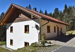Location vacances Viechtach - Bayerischer Wald-4