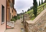 Location vacances Fiesole - Pettirosso-4
