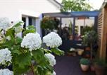 Location vacances Vinay - L'orée des sens-1